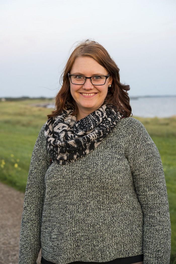 Eva Hallkvist-vuxenporträtt och parfotografering